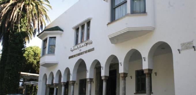 Maroc: reflux de 62,7% des recettes touristiques à fin mai