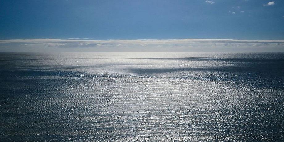 La Fondation Mohammed VI pour la protection de l'environnement se mobilise pour les océans
