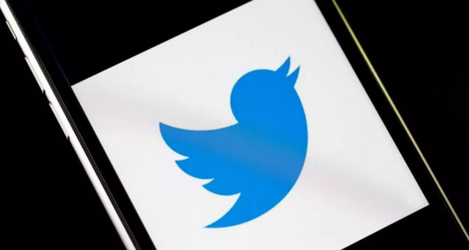 """مؤسس """"تويتر"""" يبيع أول تغريدة على الشبكة مقابل 2,9 مليون دولار"""