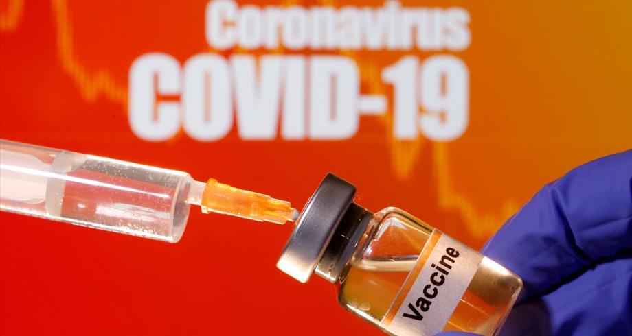 كوفيد-19.. ولاية فيرجينيا الغربية تمنح جميع البالغين الحق في الحصول على اللقاح