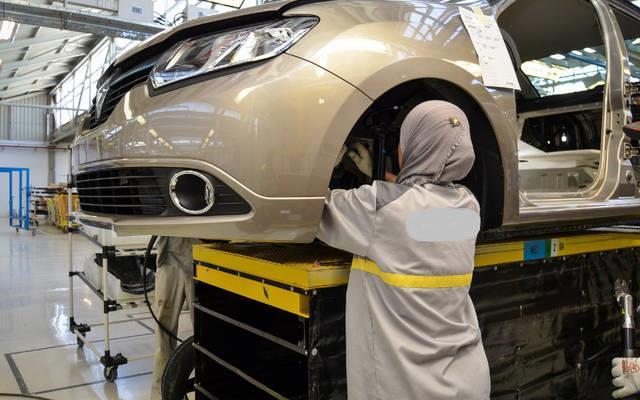 المقاولات الصناعية تتوقع ارتفاعا في الإنتاج خلال الفصل الأول من 2021