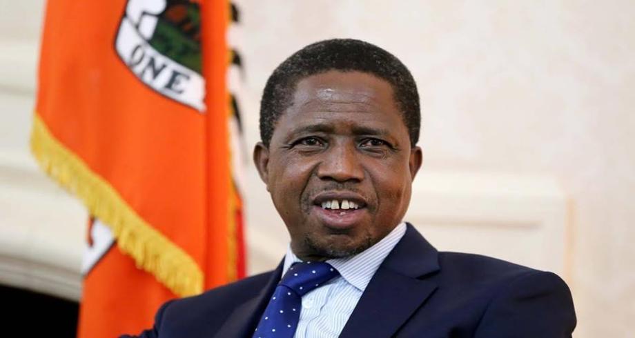 La Zambie va tenir des élections transparentes et crédibles