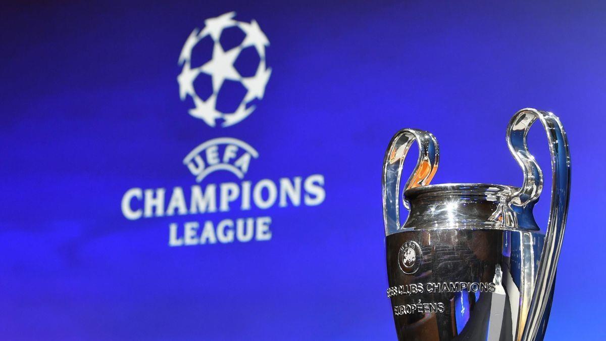 Ligue des champions: le match Real Madrid/Liverpool se jouera à Madrid