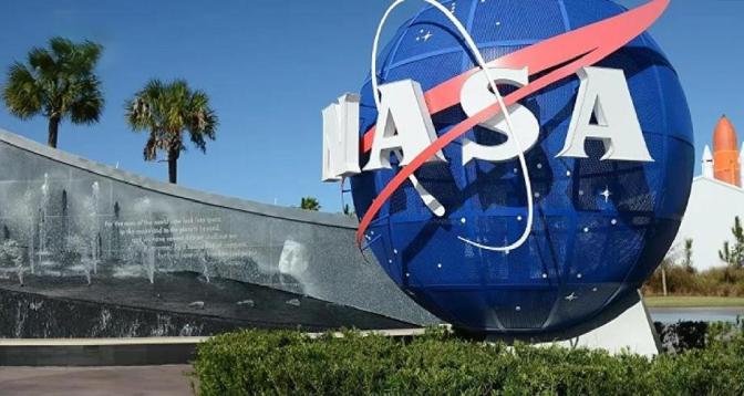 NASA: le télescope Hubble à l'arrêt depuis plusieurs jours