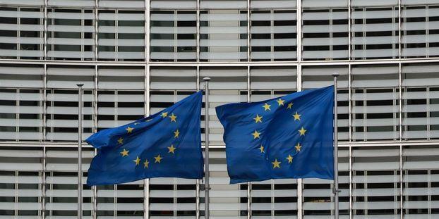 L'UE proroge d'un an ses sanctions contre le régime syrien