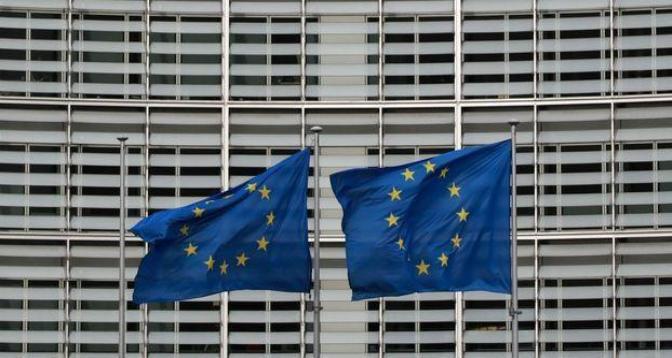 UE: Accord pour stimuler l'innovation en vue des transformations verte et numérique