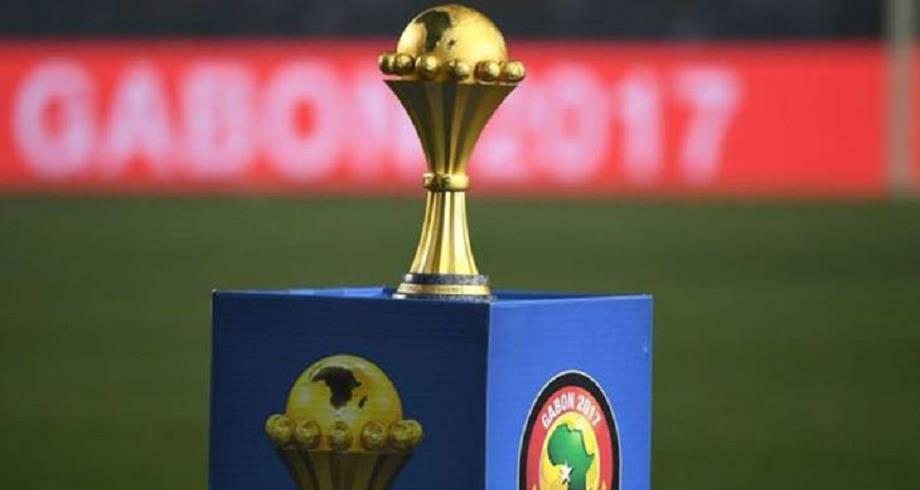 تصفيات أمم إفريقيا 2021 ..بوركينا فاسو تعود إلى النهائيات