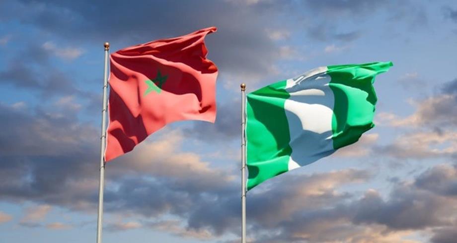 Partenariat Maroco-Nigérian: une nouvelle plateforme de produits chimiques de base