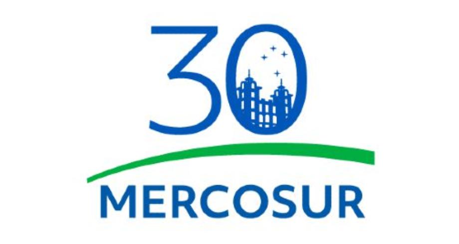 """دبلوماسيون عن """"ميركوسور"""": المملكة المغربية شريك استراتيجي بالنسبة لأمريكا الجنوبية"""