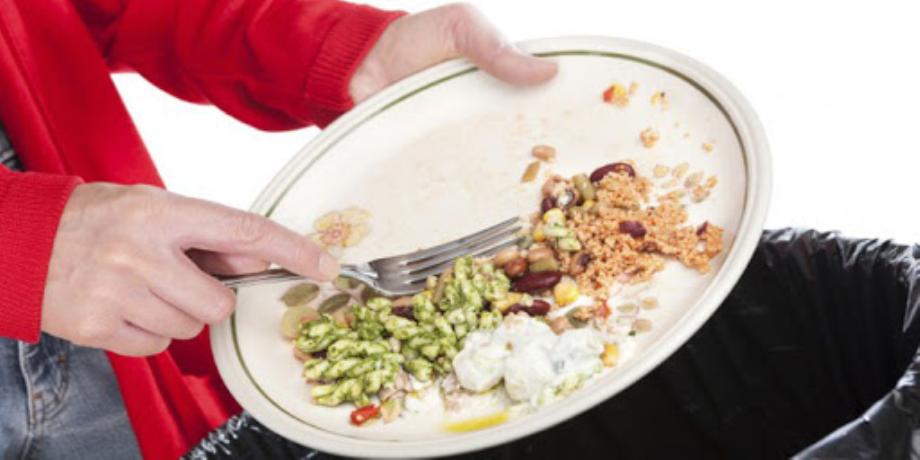 الأمم المتحدة: العالم العربي يهدر أكثر من 40 مليون طنا من الغذاء سنويا