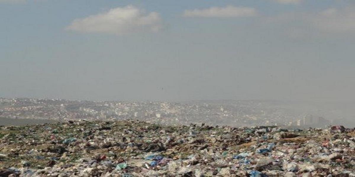 """إغلاق مكب """"مغوغة"""" بطنجة يبرز الحاجة إلى نشر الثقافة البيئية بالمغرب"""