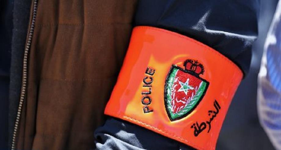 الدار البيضاء .. إحالة موظفين للشرطة على النيابة العامة بمحكمة الاستئناف في قضية تتعلق بالتزوير واستعماله في محررات رسمية