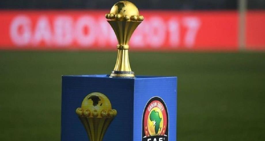 إقصائيات كأس إفريقيا للأمم 2021 ..برنامج الجولة السادسة الأخيرة