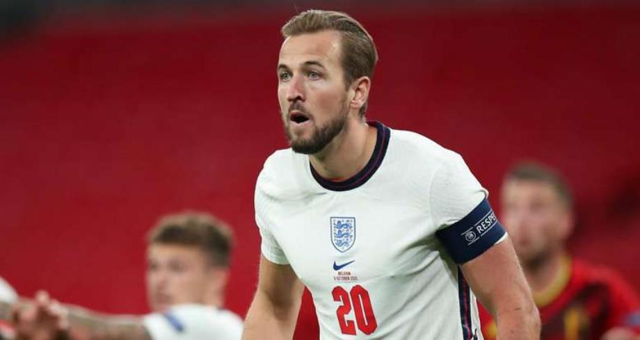 تصفيات مونديال 2022: منتخب إنجلترا يفوز على مضيفه الألباني 2-0