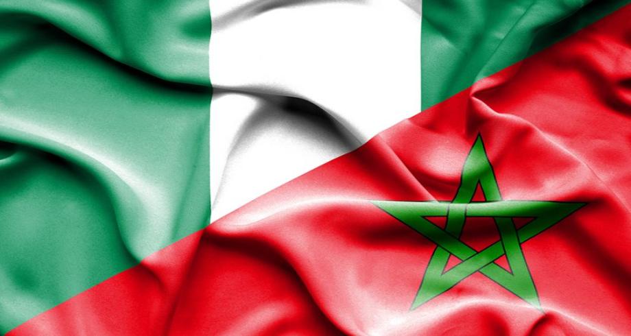 Nigeria-Maroc: vers la création d'un conseil d'Affaires