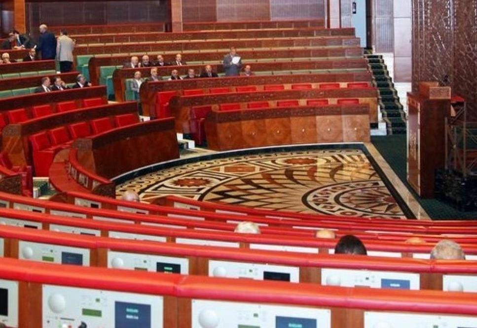 Chambre des conseillers: L'ancien groupe d'amitié parlementaire Maroc-UE déplore l'instrumentalisation de la question migratoire