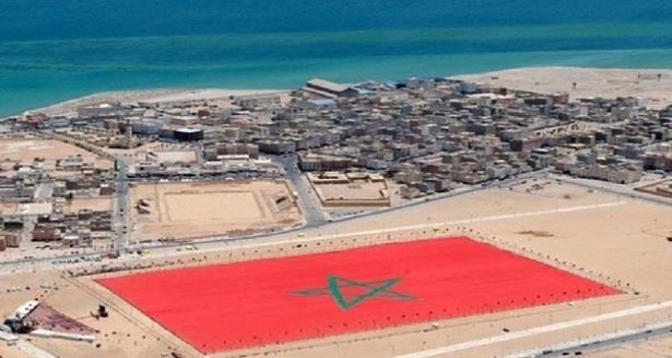 """دكار .. ندوة حول قضية الصحراء تدعو الإتحاد الإفريقي إلى التعليق الفعلي لعضوية """"الجمهورية الصحراوية المزعومة"""" في أقرب الآجال"""