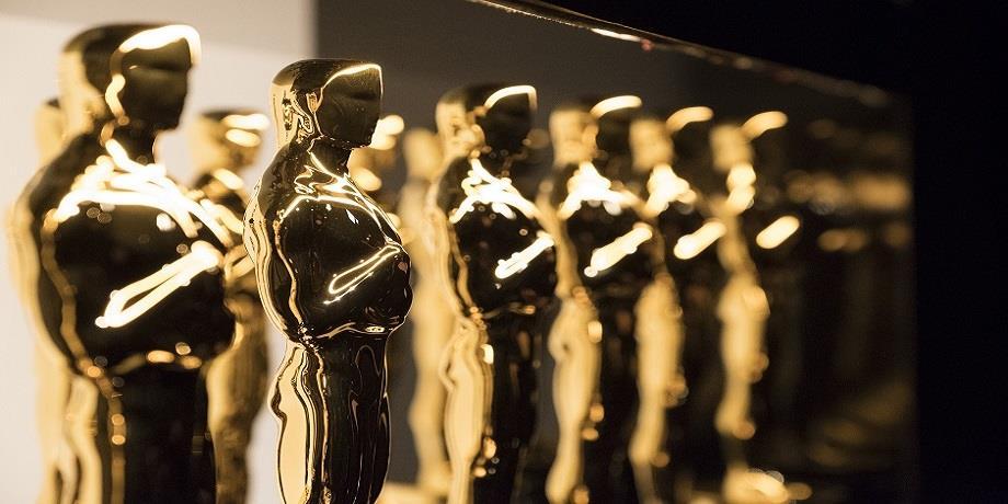Oscars 2021: une cérémonie bravant les contraintes de la pandémie