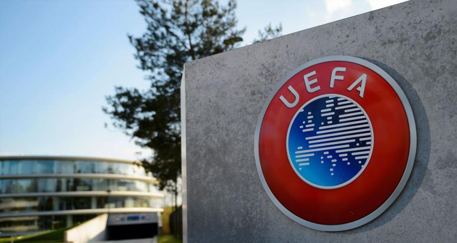 """""""اليوفيا"""" يتجه نحو زيادة أعداد الجماهير في بطولة أوروبا القادمة"""