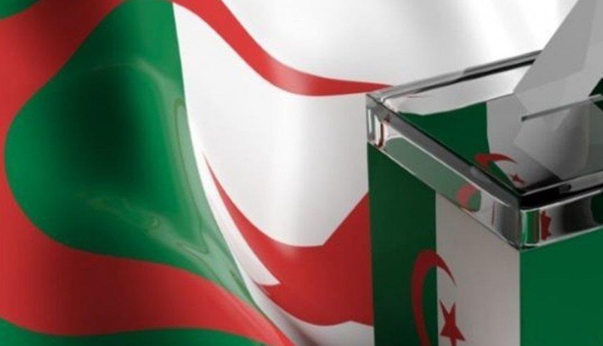 """أطر ومناضلون بجبهة القوى الاشتراكية بالجزائر ينددون بـ""""مهزلة انتخابية"""""""