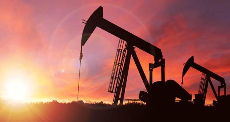 استقرار أسعار النفط في ظل التفاؤل بشأن الطلب
