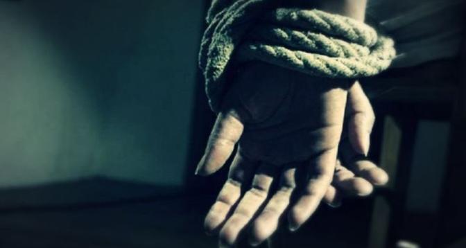 الدار البيضاء.. توقيف شخصين بينهما ضابط شرطة يشتبه في تورطهما في قضية اختطاف وطلب فدية مالية