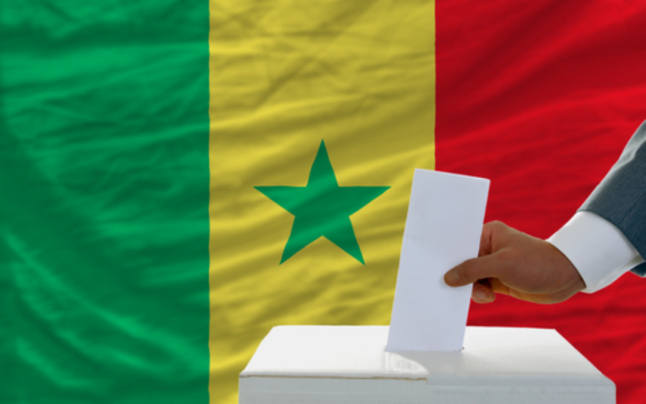 Sénégal : les élections locales auront lieu, au plus tard, le 31 janvier 2022