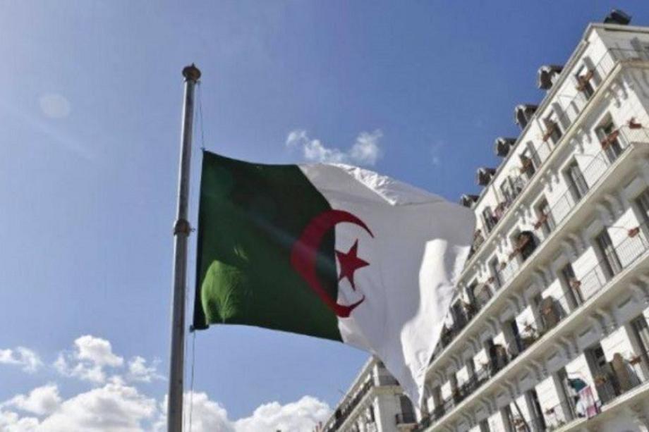 Le FFS, le plus vieux part d'opposition en Algérie, décide de boycotter les législatives