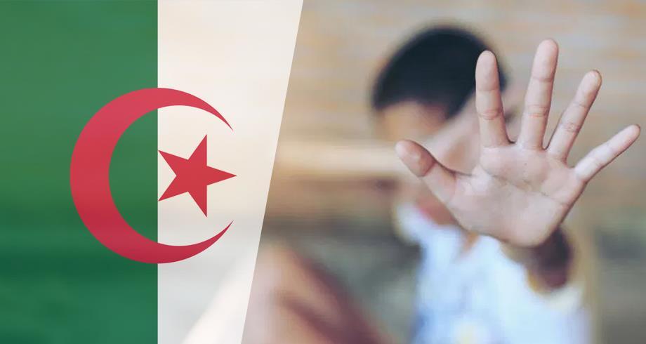 """Affaire du mineur violé dans un commissariat à Alger : Les avocats dénoncent une """"amplification du dossier"""""""