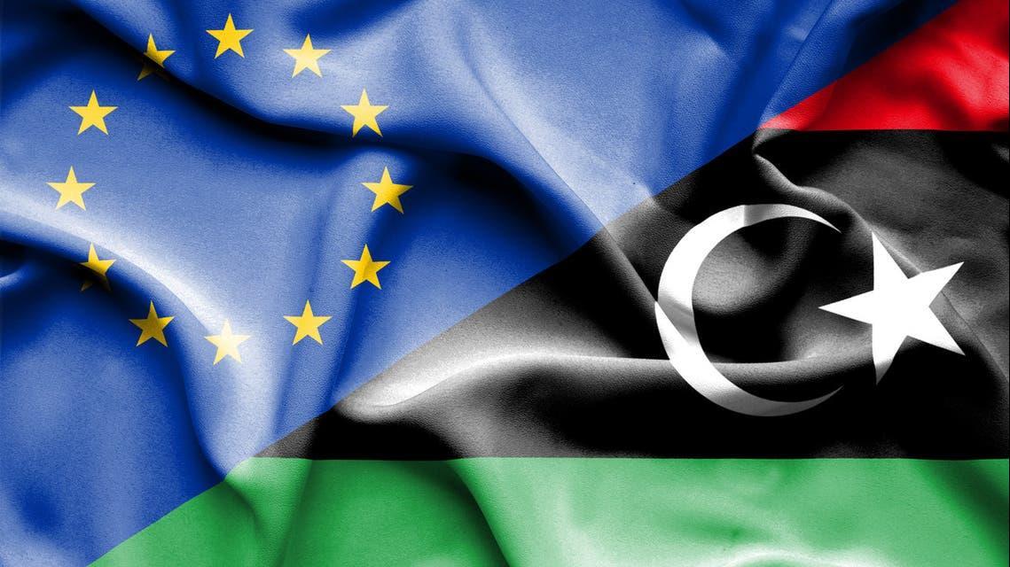 تحليل: كيف يمكن أن يساعد الاتحاد الأوروبي ليبيا؟