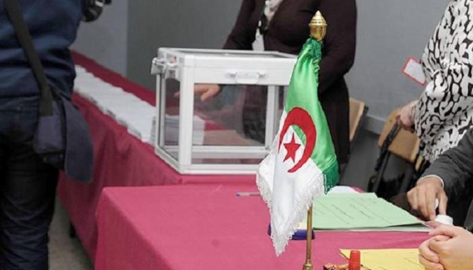 الجزائر .. حزب العمال الاشتراكي يعبر عن رفضه للانتخابات التشريعية المقبلة