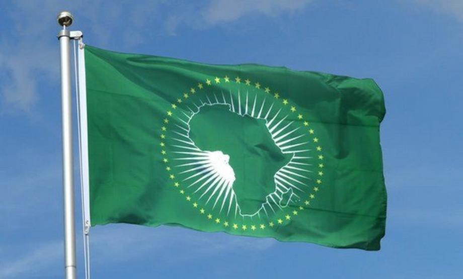 ديون إفريقيا وآلية إدارتها