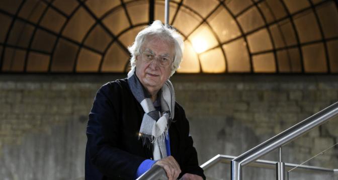Voyage à travers l'oeuvre de Bertrand Tavernier