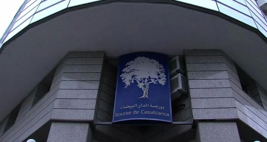 بورصة الدار البيضاء .. ارتفاع في وتيرة التداولات عند الإغلاق