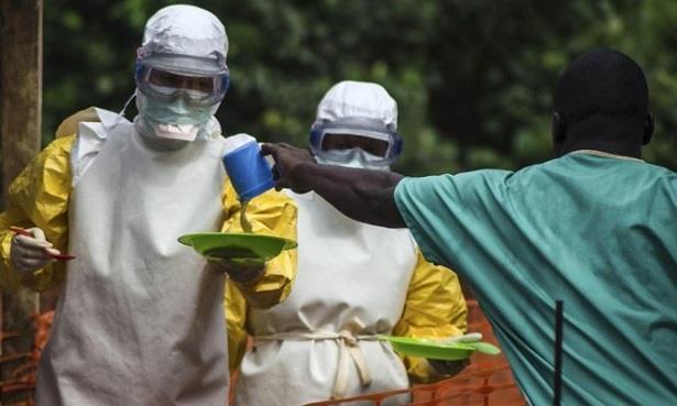 نيجيريا .. 50 قتيلا جراء تفشي محتمل لوباء الكوليرا