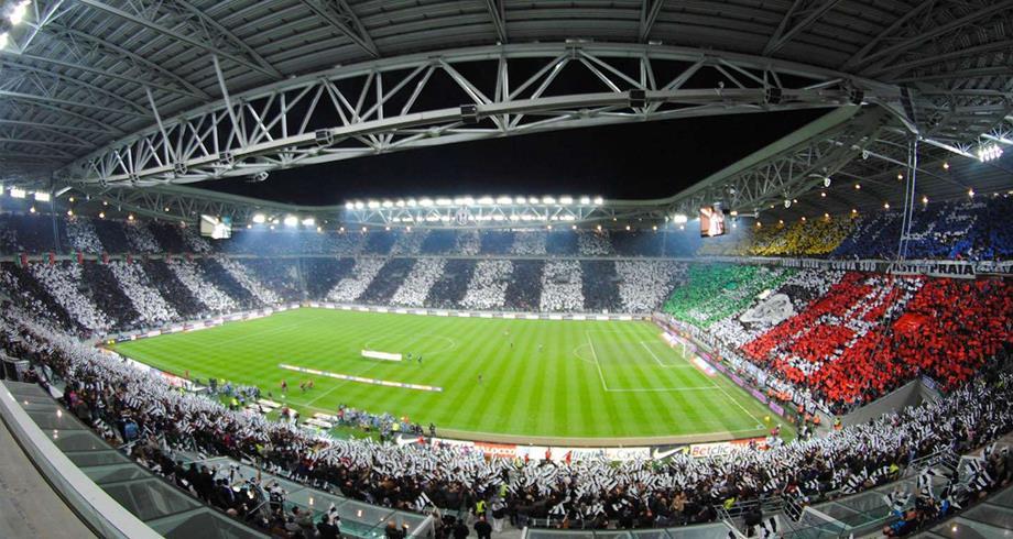 الحكومة الإيطالية تمنح الضوء الأخضر لحضور الجماهير في روما