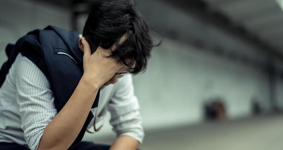 دراسة : ثلث المتعافين من كورونا يعانون من اضطرابات عصبية أو نفسية