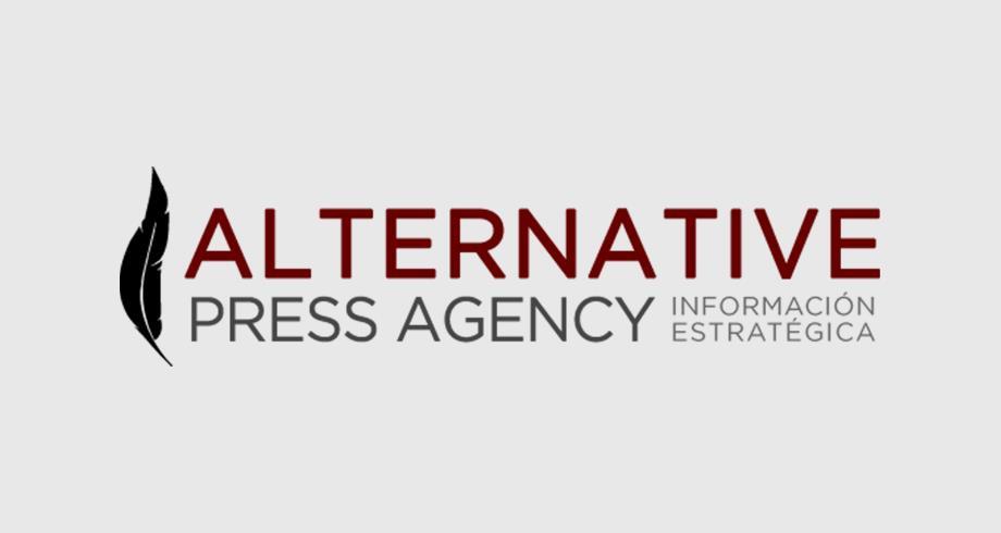 """وكالة أنباء أرجنتينية : عزلة """"البوليساريو"""" في الساحة الدولية تزداد يوما بعد يوم"""