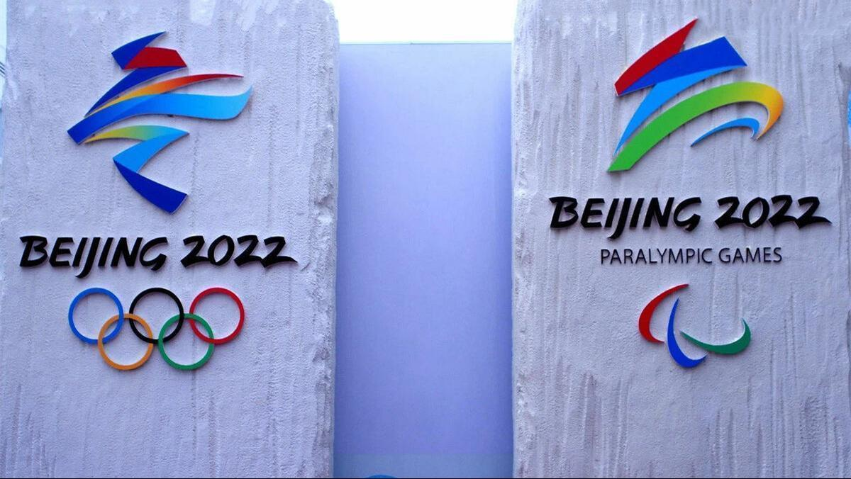 اللجنة الأولمبية الأمريكية تعارض مقاطعة أولمبياد بكين الشتوي
