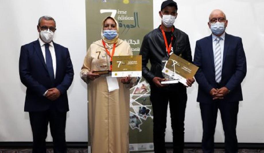 7ème prix national du micro-entrepreneur: 27 lauréats primés