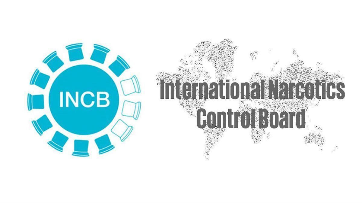 الهيئة الدولية لمراقبة المخدرات: أربعة من كل خمسة مدمنين لايجدون العلاج