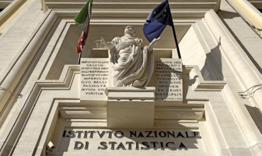 """إيطاليا.. 45 في المئة من المقاولات معرضة للإفلاس جراء """"كوفيد-19"""""""