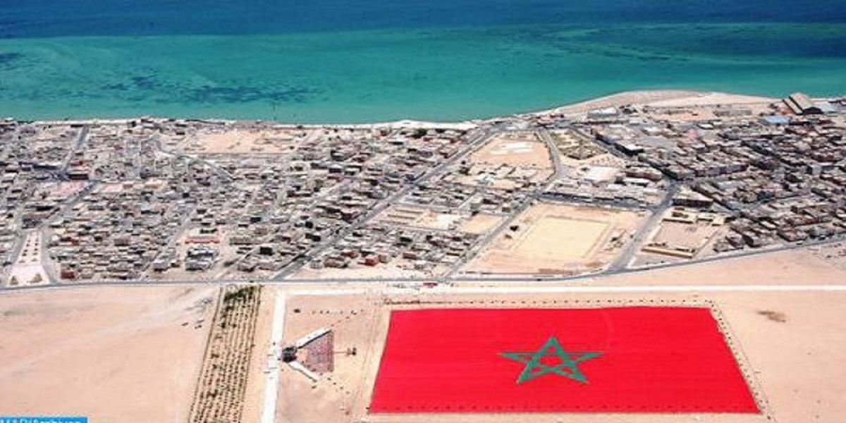"""وسائل إعلام إيطالية: """"لا يمكن تصور أي مسلسل سياسي لحل نزاع الصحراء المغربية """"دون انخراط فعال للجزائر"""""""