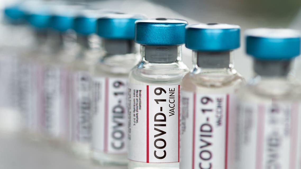 """Covid-19: la Mauritanie réceptionne près de 70.000 doses de vaccin dans le cadre de l'initiative """"COVAX"""""""