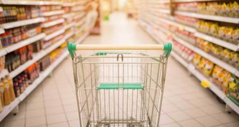 ارتفاع أسعار المواد الغذائية عالميا للشهر العاشر على التوالى