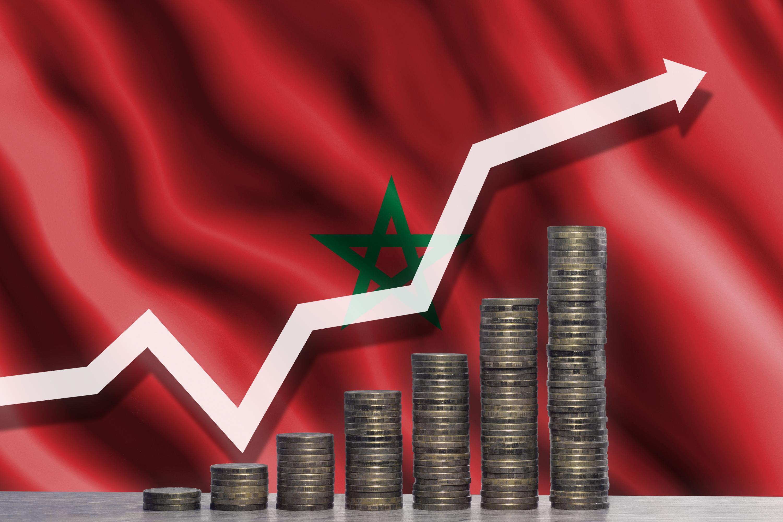 الخبير الإقتصادي رشيد ساري يقدم قراءة في عوامل الأداء الجيد للإقتصاد المغربي