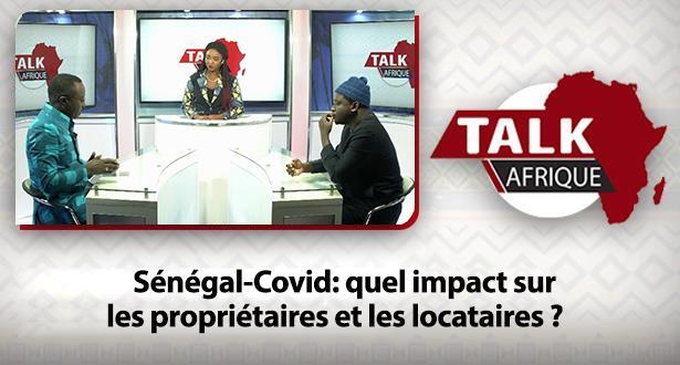 Sénégal-Covid: quel impact sur les propriétaires et les locataires ?