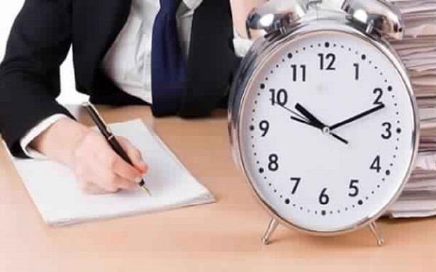 Ramadan: Adoption de l'horaire continu (09h-15h) par les administrations, les établissements publics et les collectivités territoriales