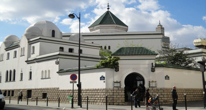 Inquiétude en France après la recrudescence des actes anti-musulmans à la veille du Ramadan