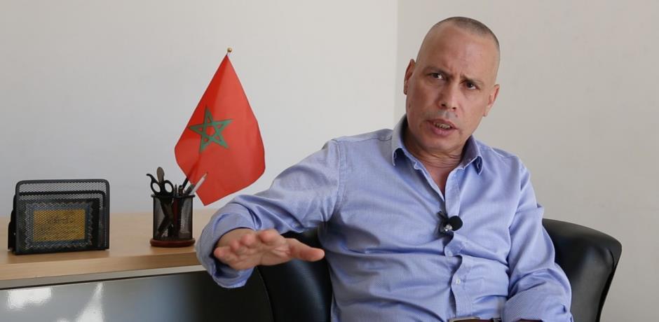 بسبب كورونا..الإفلاس يتهدد العديد من المقاولات المغربية